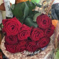 11 roses - Photo 2