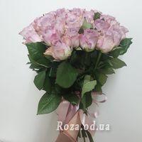 Букет роз Memory Lane - Фото 1