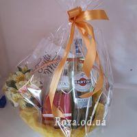 Gift Basket - Photo 1