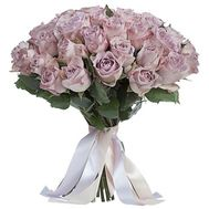 Bouquet of roses Memory Lane - flowers and bouquets on roza.od.ua