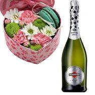 Отличное решение - цветы и букеты на roza.od.ua