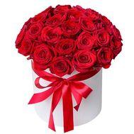 Всплекс эмоций - цветы и букеты на roza.od.ua