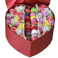 For you - цветы и букеты на roza.od.ua