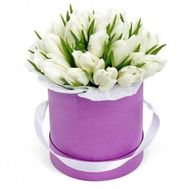 Самой любимой - цветы и букеты на roza.od.ua