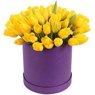 Яркое настроение - цветы и букеты на roza.od.ua
