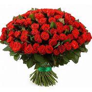 149 роз Эль Торо - цветы и букеты на roza.od.ua