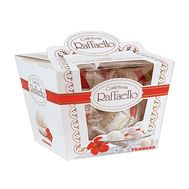 Raffaello. Weight:150 g. - flowers and bouquets on roza.od.ua