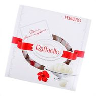 """Raffaello 240 g"" in the online flower shop roza.od.ua"
