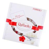 """Raffaello 240 г"" в интернет-магазине цветов roza.od.ua"