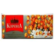 Chocolate Crown 200gr - flowers and bouquets on roza.od.ua
