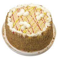 """""""Торт 1 кг"""" в интернет-магазине цветов roza.od.ua"""