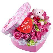- цветы и букеты на roza.od.ua