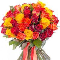 Как часто дарить цветы - цветы и букеты на roza.od.ua