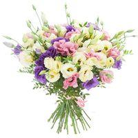 Как оформить заказ с другой страны в Одессу - цветы и букеты на roza.od.ua