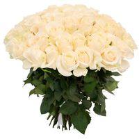 Классический букет цветов, какой он - цветы и букеты на roza.od.ua
