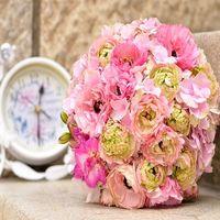Как часто нужно дарить цветы - цветы и букеты на roza.od.ua