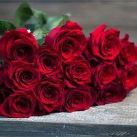 Какие цветы подарить начальнику - цветы и букеты на roza.od.ua