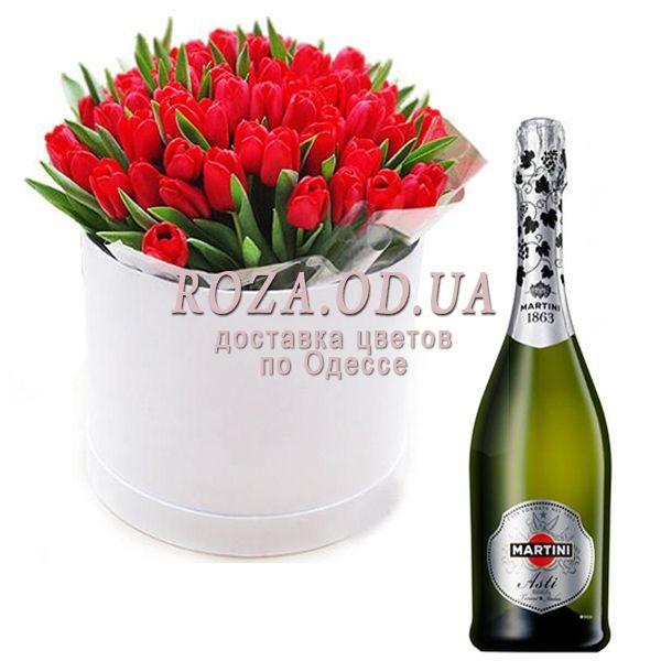 Доставка цветов по одессе тюльпаны москва, гринфилд саммер букет