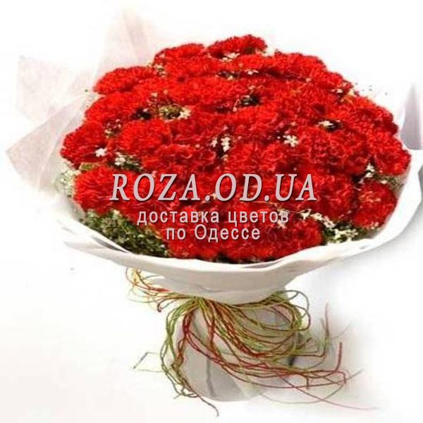 Заказ и доставка цветов в одессе через интернет магазин цветов, свадебные букеты для невесты с лилиями