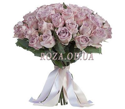 """Bouquet of roses Memory Lane"" in the online flower shop roza.od.ua"