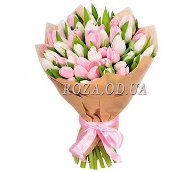 """Air"" in the online flower shop roza.od.ua"
