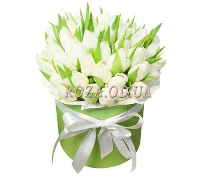 """""""Angel Wings"""" in the online flower shop roza.od.ua"""
