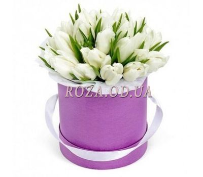 """""""The most beloved"""" in the online flower shop roza.od.ua"""