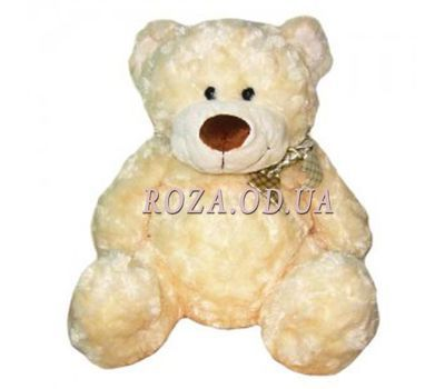 """Bear 25-30 cm"" in the online flower shop roza.od.ua"