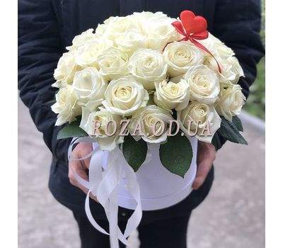 """""""To my baby 1"""" in the online flower shop roza.od.ua"""
